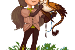 NE-NTYE-02-Princess-CHARACTER-CathyWilkins-050615