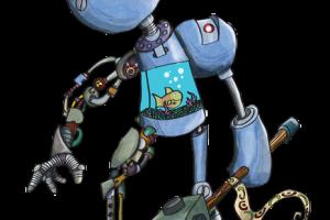 NE-NTYE-24-robottank-CHARACTER-MichaelStartzman-2015-04-15